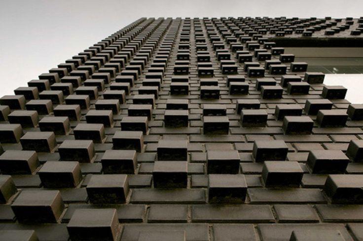 Marc Koehler Architects - Google Search