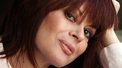 Chatter Busy: Divinyls Singer Chrissy Amphlett Dead At 53