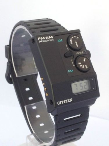 209 best images about retro digital watches on pinterest men 39 s vintage watches and casio watch for Thermo scanner watch