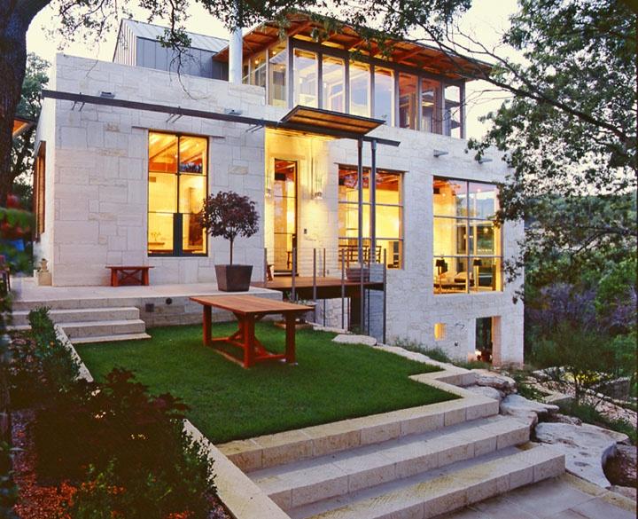 Like Home Sweet Home Pinterest Modern Deck Patio