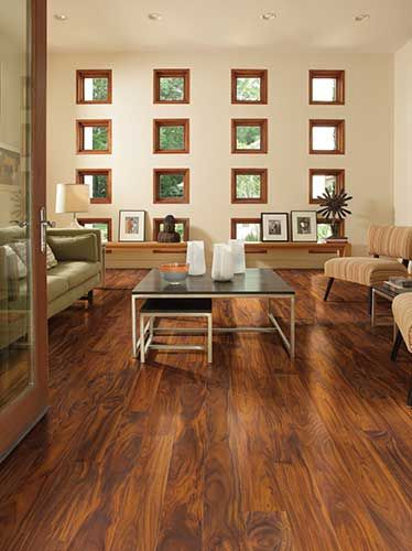 78 Best Images About Lake House Flooring On Pinterest