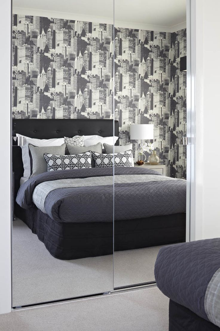 bedroom designs ideas metricon cool wallpaperbed