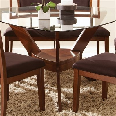 najarian furniture dtgal gallia dining table home furniture showroom
