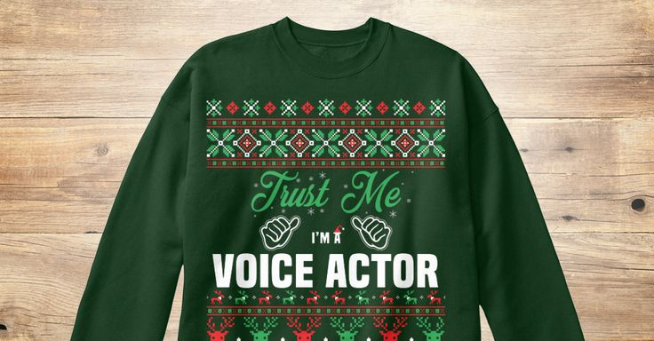 If You Proud Your Job, This Shirt Makes A Great Gift For You And Your Family.  Ugly Sweater  Voice Actor, Xmas  Voice Actor Shirts,  Voice Actor Xmas T Shirts,  Voice Actor Job Shirts,  Voice Actor Tees,  Voice Actor Hoodies,  Voice Actor Ugly Sweaters,  Voice Actor Long Sleeve,  Voice Actor Funny Shirts,  Voice Actor Mama,  Voice Actor Boyfriend,  Voice Actor Girl,  Voice Actor Guy,  Voice Actor Lovers,  Voice Actor Papa,  Voice Actor Dad,  Voice Actor Daddy,  Voice Actor Grandma,  Voice…