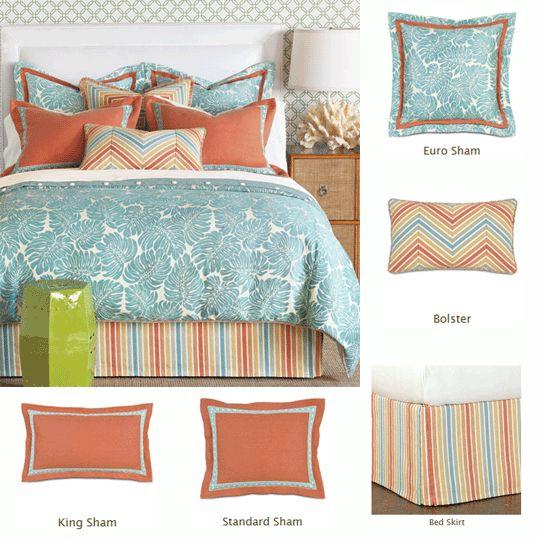49 best Blue Luxury Bedding images on Pinterest | Bedding ...