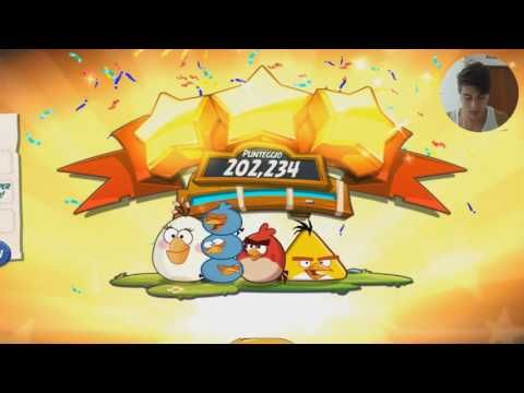 Angry Birds Game - Funny Angry Birds Movie Game Videos:  Kindly SUBSCRIBE Our Channel Getting More Amazing Videos and Help To establish Our Channel.  http://ift.tt/2b1sbdY  Keywords: Honest Game Trailers Angry Birds Honest Trailer Angry Birds Game deadly premonition gamegrumps grumps game pokken tournament pokken honest trailer pokken honest game trailers pokken tournament honest game trailer pokken tournament trailer Smosh Games trailer Smosh Games honest trailer lcs 2016 imt vs c9…
