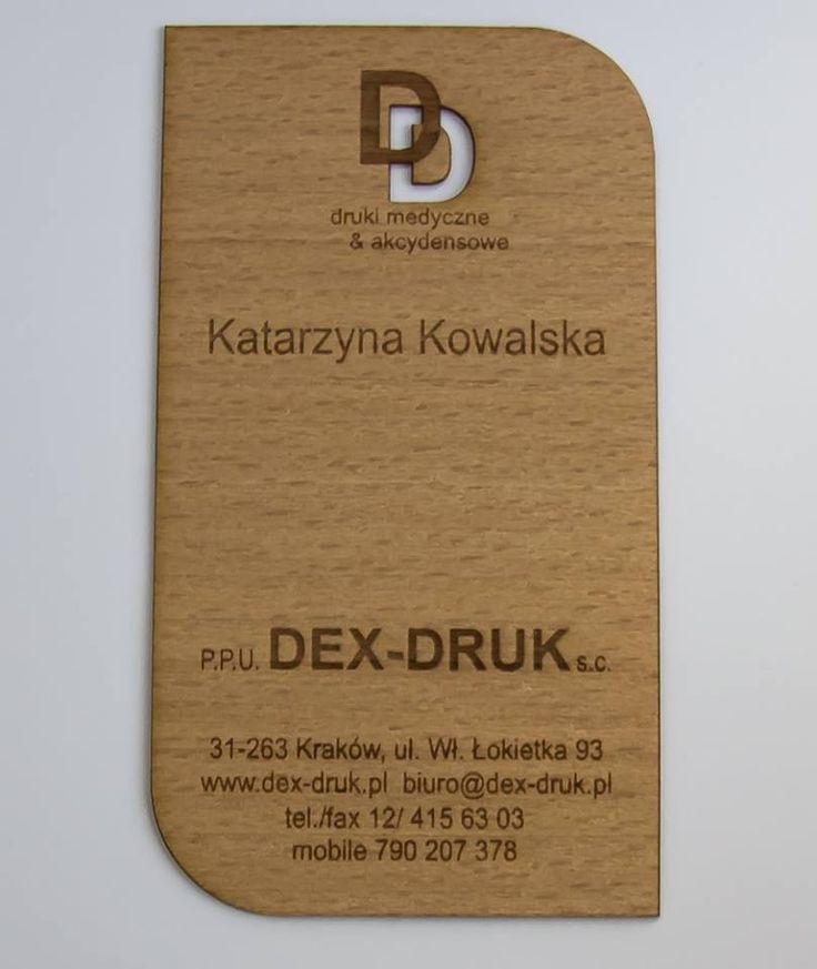 Kraków nel Województwo małopolskie
