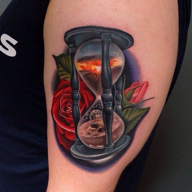 43 best tattoo artist andres acosta acostattoo images on for 333 tattoo meaning
