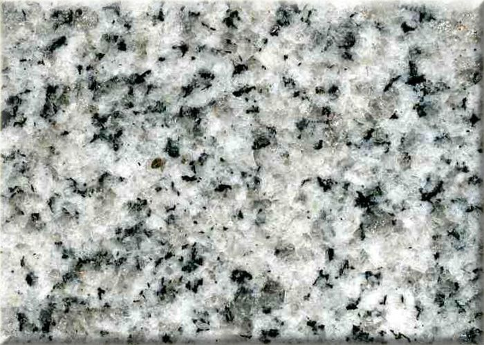 Luna Pearl Granite Price
