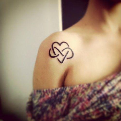 Amor Infinito | via Facebook