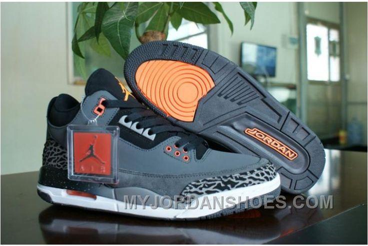 http://www.myjordanshoes.com/air-jordan-iii-3-retro-real-cheap-jordan-shoes-men-8cknd.html AIR JORDAN III 3 RETRO REAL CHEAP JORDAN SHOES MEN 8CKND Only $83.00 , Free Shipping!