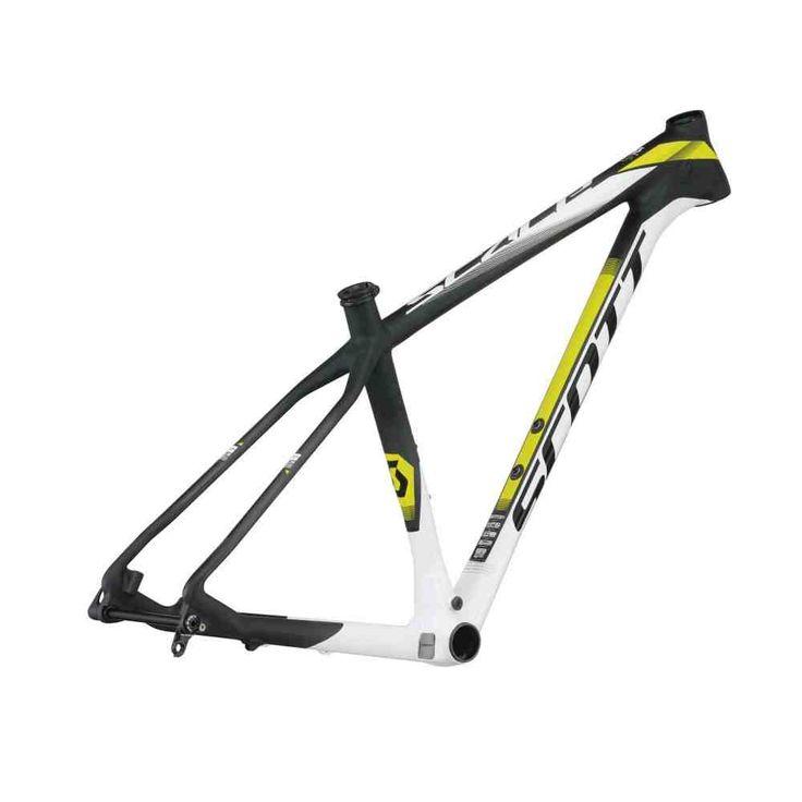 Cheap Mountain Bike Frames
