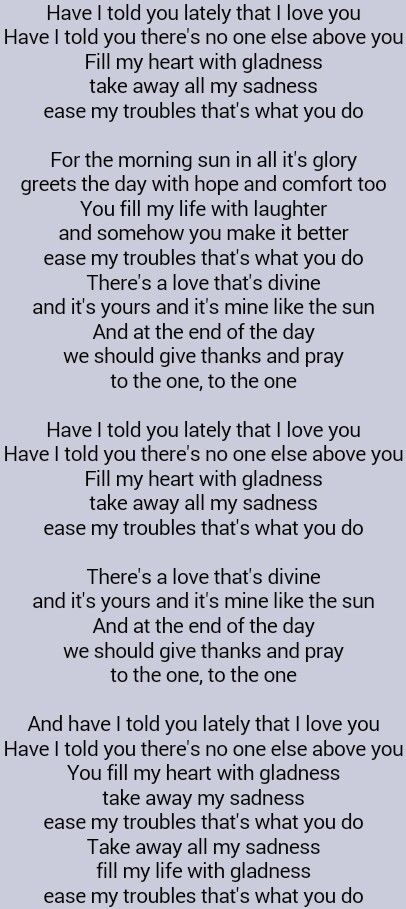 Lyrics for forever young by rod stewart