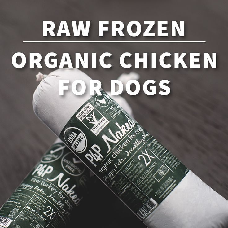 Raw Cat Food Southern California