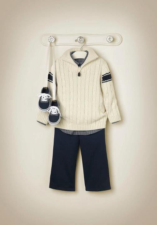 Best Kids Fashion