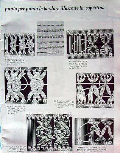 Cutwork #embroidery