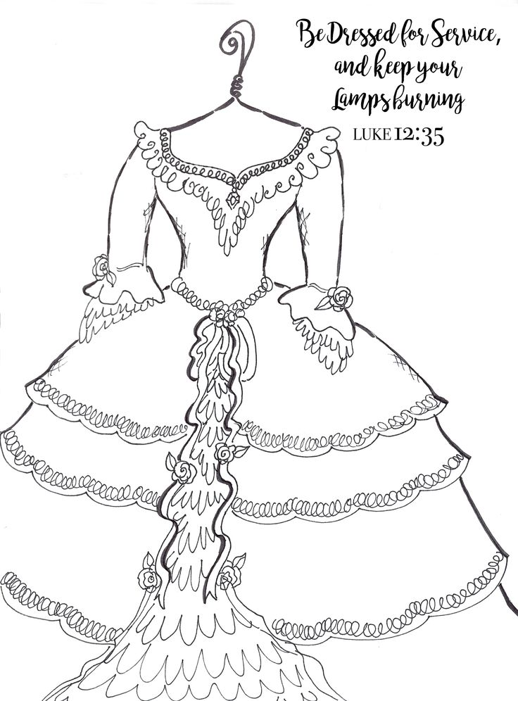 Rapture Coloring Page Coloring
