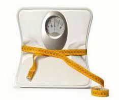 Описание и отзыв опрограмме для снижения веса Resizer