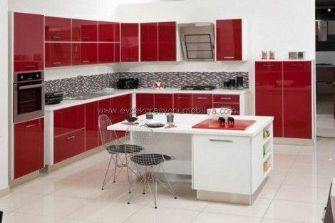 yeni-mutfak-dekorasyon-modelleri-7