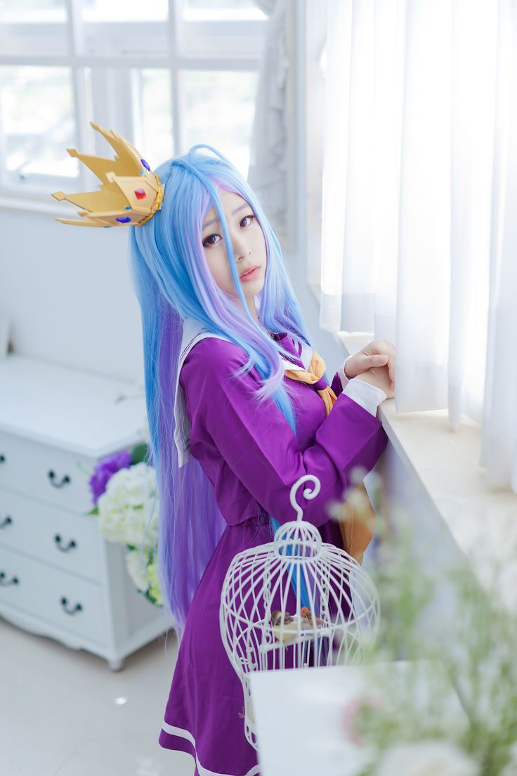 flirting games anime characters girls costumes online