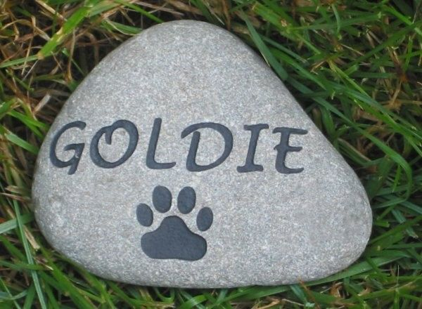 Excited to share the latest addition to my #etsy shop: Pet Memorial Stones. Personalized Pet Memorial Stones, Engraved Pet Stone, Memorials, Memorial Gifts, Dog Memorials, Cat 3-4 Inches http://etsy.me/2BTMFDY #pets #petloss #petmemorialstone #petmemorials #dogmemorial