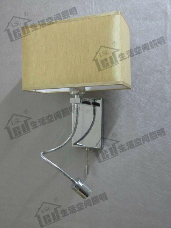 best 25 lamp shades for sale ideas on pinterest vintage lamps mid. Black Bedroom Furniture Sets. Home Design Ideas