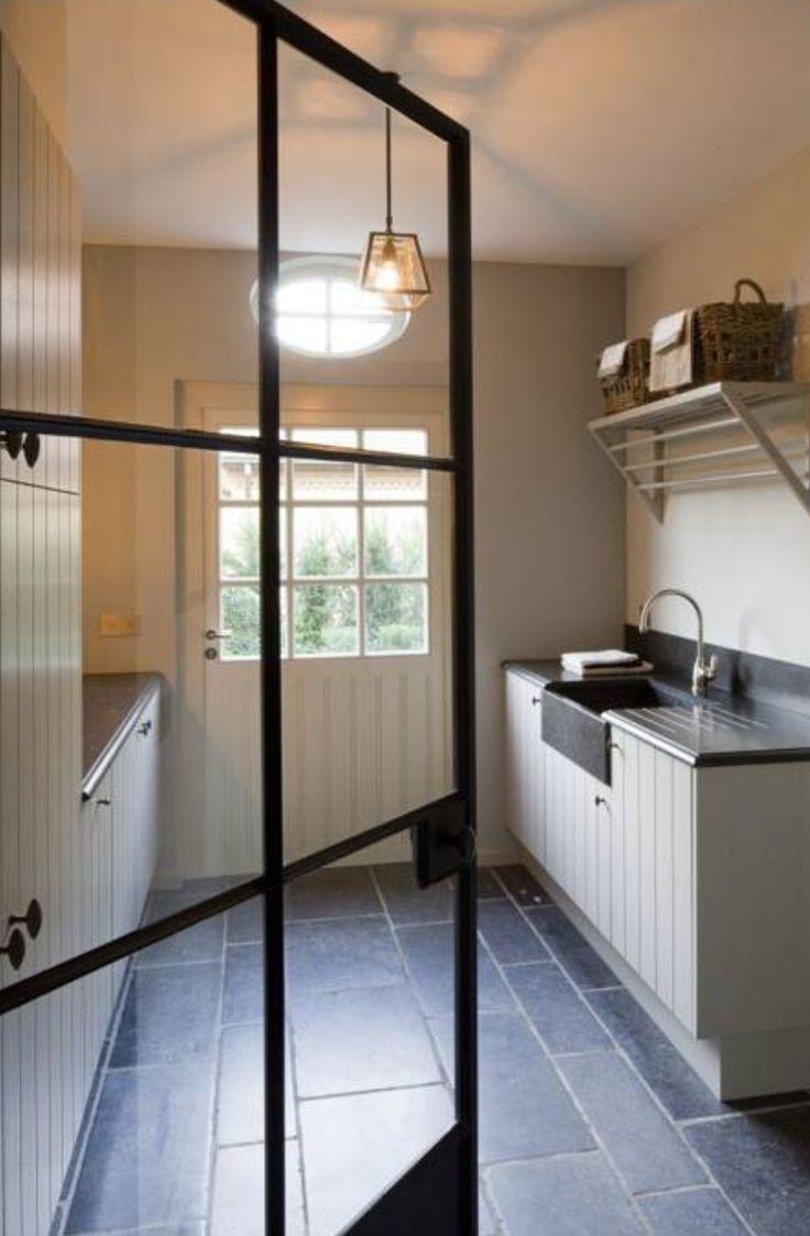 die besten 25 speckstein bearbeiten ideen auf pinterest steinbildhauer ytong sculpture und. Black Bedroom Furniture Sets. Home Design Ideas