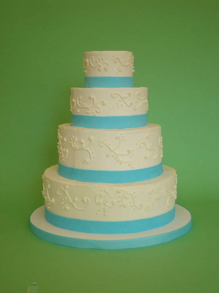 Cakes South Shore Ma