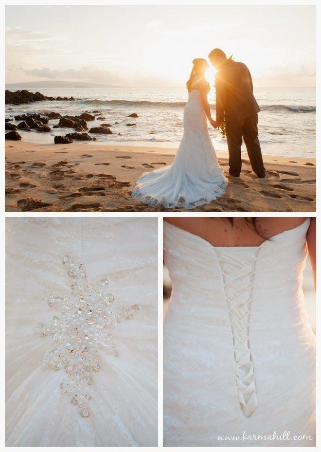 72 best Wedding Dresses Inspiration images on Pinterest | Bridal ...