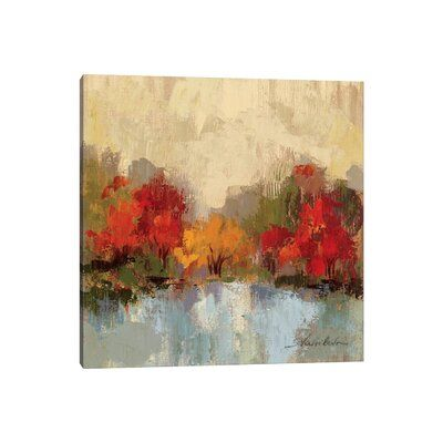 Canvas Artwork, Canvas Frame, Canvas Prints, Big Little Canvas, Big Canvas, Black Canvas, Colorful Artwork, Fall Pictures, Art Themes