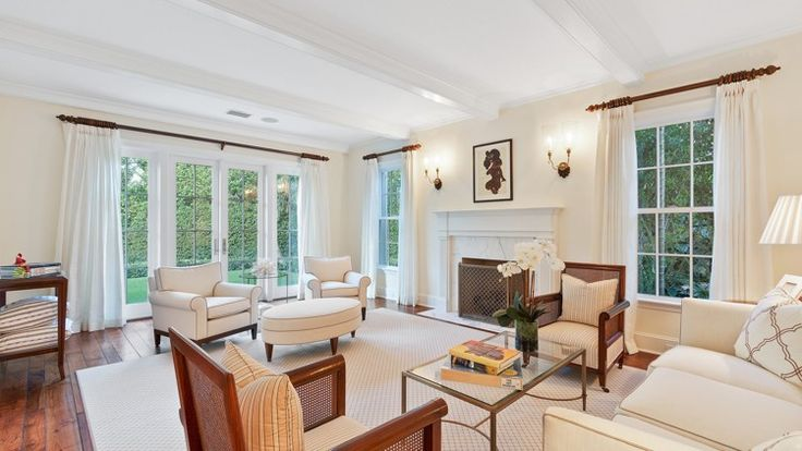 On the Market: Palm Beach vacation house right for London family