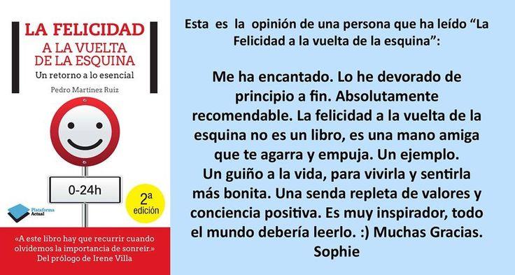 Opinión lectores