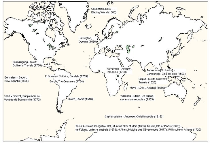Image Result For Antarctic Research Stations Map