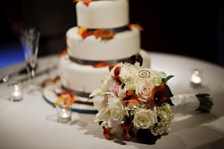 75 Best Bridal Bridesmaid Bouquets Images On Pinterest