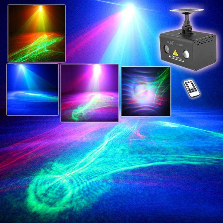 Купить товарSuny дистанционное RG аврора лазерный луч профессиональной сцене осветительное оборудование небо RGB из светодиодов этап ну вечеринку диско DJ главная свет в категории Сценическое освещениена AliExpress.      SUNY дистанционного RG Аврора лазерного света профессиональный сценического освещения оборудование небо RGB LED ЭТА