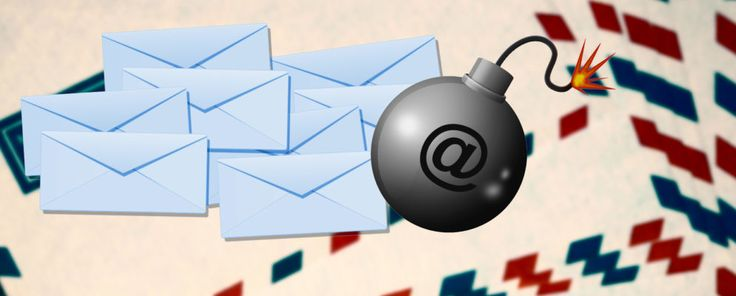 Need to send or receive an email without using your real address? Here are some great services that let you do just that.
