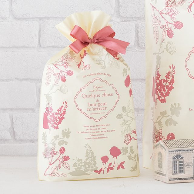 46 best gift wrapping images on pinterest peheads heads wrapping ideas negle Image collections