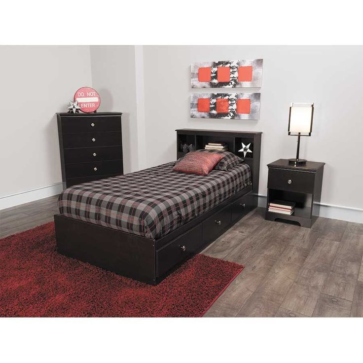 american furniture bedroom sets. Complete Zach Bedroom by South Shore Industries is now available at American  Furniture Warehouse 322 best images on Pinterest