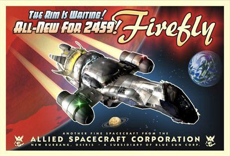 Firefly Series 3 Sales Brochure--QMx Development blog=cool stuff