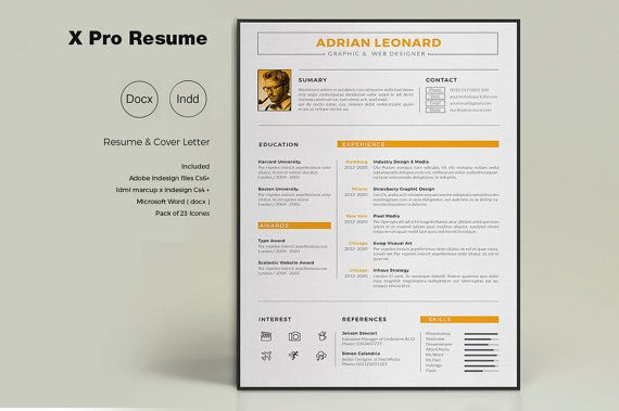 Jobseeker CV Advice Get Your Resume Critique And Secure Your Aasaanjobs  Resume Critique