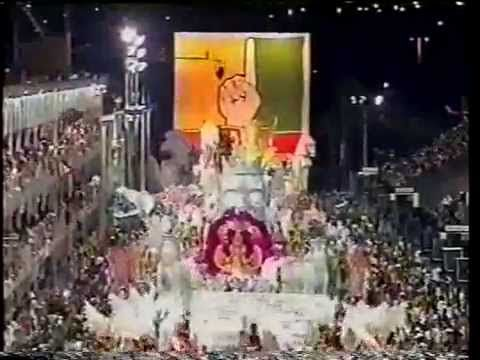 Viradouro 1994