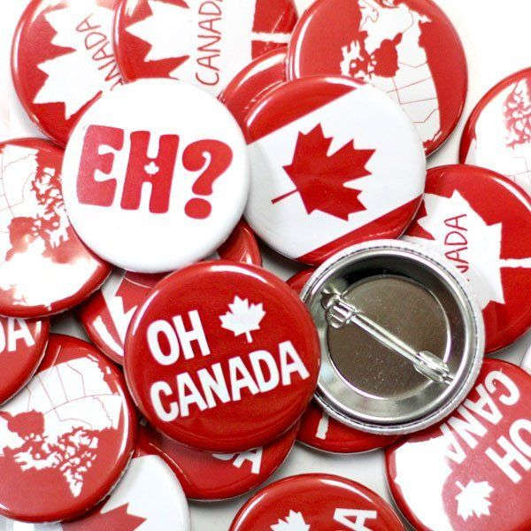 Pin On Your Canadian Pride with Buttons for Canada Day https://peoplepowerpress.org/blogs/news/pin-on-your-canadian-pride-with-buttons-for-canada-day