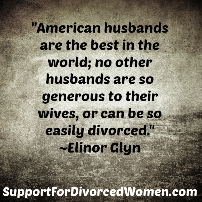 Divoces Quote Photo: Best 25+ Funny Divorce Quotes Ideas On Pinterest