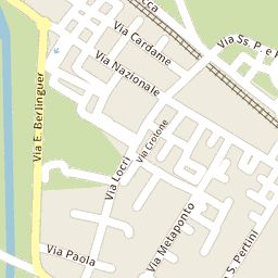 Mappa di Corigliano Calabro - Piazza Ss. Leone Somma Nicola Abenante - CAP 87064, stradario e cartina geografica   Tuttocittà   ....This piaxzza is named after my ancestor. St. Nicola Abenante. He died in 1227.