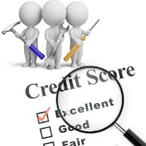 Fix Credit