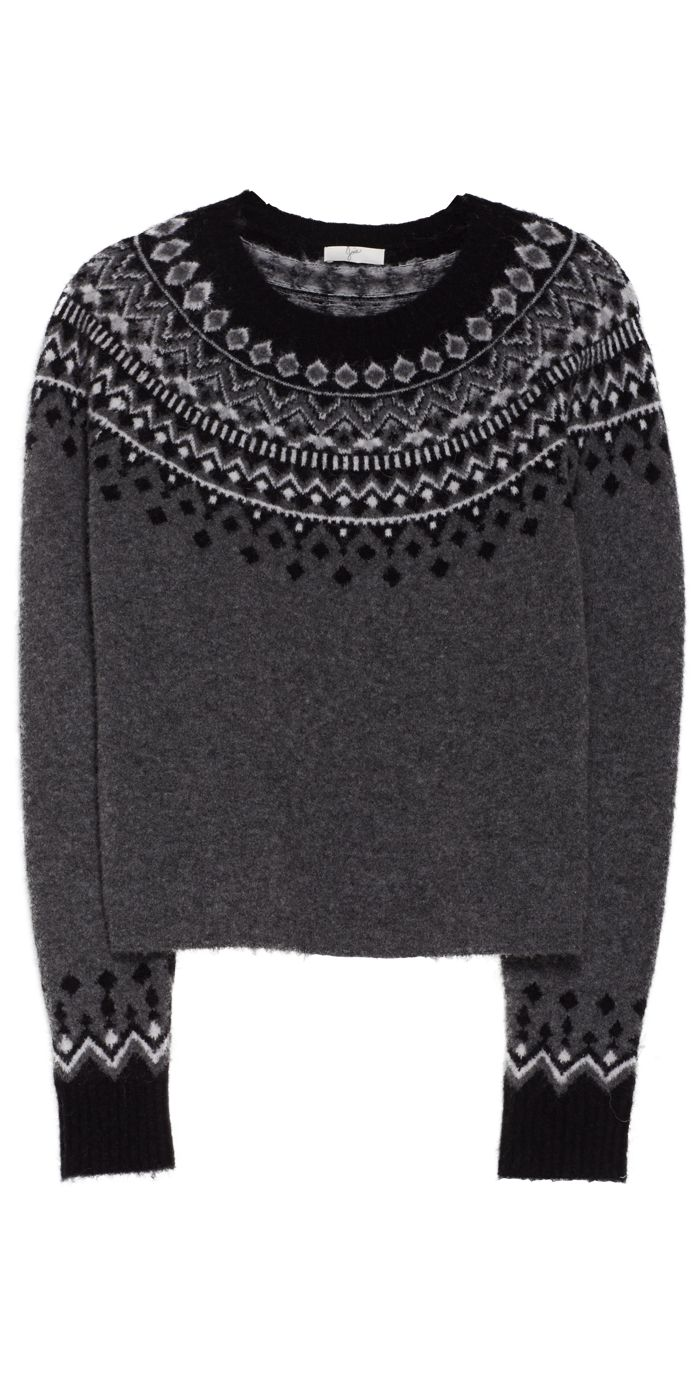 17 best Sweater Weather images on Pinterest