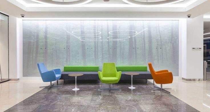 Отделочные материалы для внутренней отделки стен, декоративные | Внутренняя облицовка стен | NAYADA