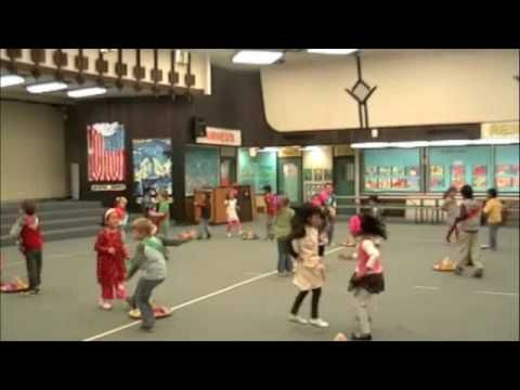 Mexican Hat Dance - YouTube (HATS CONCERT)