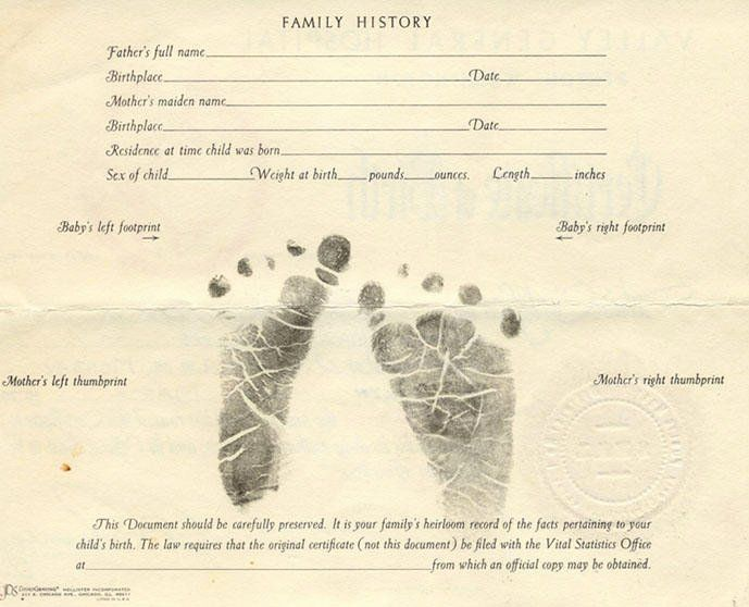 Real Birth Certificate Template Elegant July 2005 In 2020 Birth Certificate Template Certificate Templates Birth Certificate