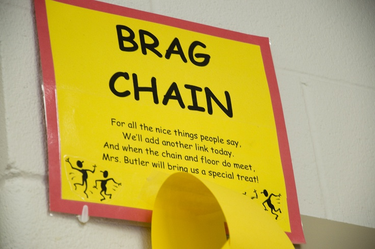 Classroom Reward Ideas High School : Images about rewards and punishment on pinterest